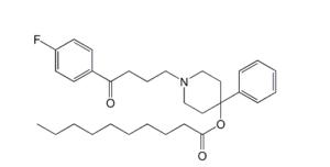 Haloperidol Decanoate EP Impurity A