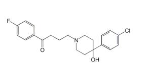 Haloperidol Decanoate EP Impurity G