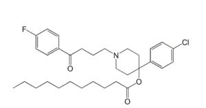 Haloperidol Decanoate EP Impurity J