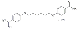 Hexamidine EP Impurity A