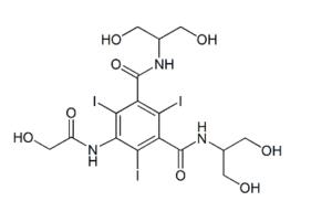 Iopamidol EP Impurity B