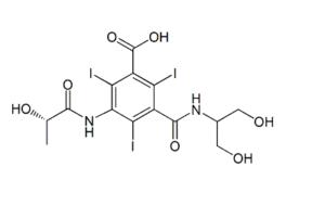 Iopamidol EP Impurity D