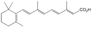 Isotretinoin EP Impurity A