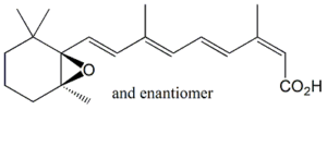 Isotretinoin EP Impurity G