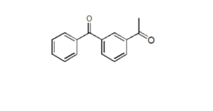 Ketoprofen EP Impurity A