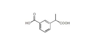 Ketoprofen EP Impurity C