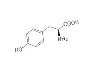 Levodopa EP Impurity B