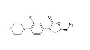 Linezolid USP RC A