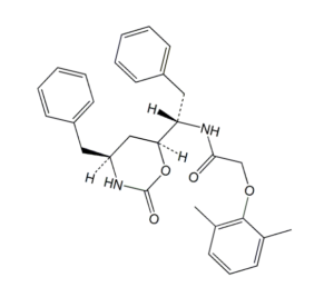 Lopinavir EP Impurity H