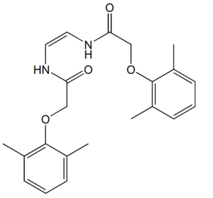 Lopinavir EP Impurity L
