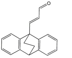 Maprotiline EP Impurity A
