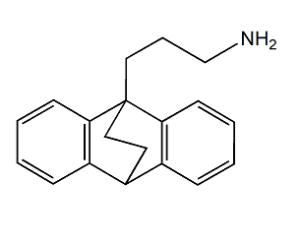 Maprotiline EP Impurity C (Free Base)