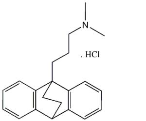 Maprotiline EP Impurity E (HCl Salt)