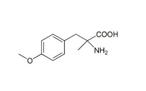 Methyldopa EP Impurity B Racemate