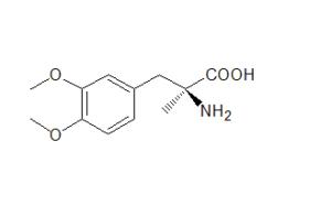Methyldopa EP Impurity C