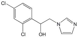Miconazole EP Impurity A