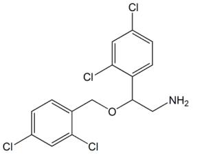 Miconazole EP Impurity C