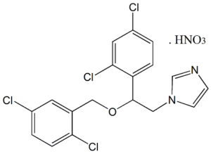 Miconazole EP Impurity G