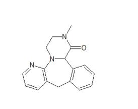 Mirtazapine EP Impurity C