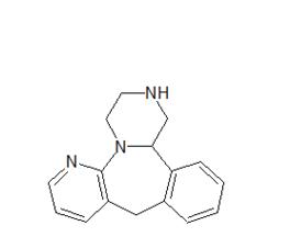 Mirtazapine EP Impurity D