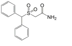 Modafinil EP Impurity B