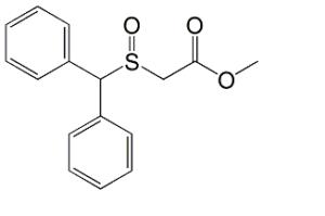 Modafinil EP Impurity C