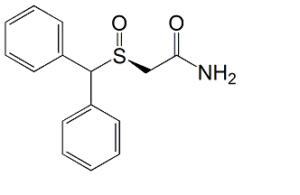 Modafinil S-Isomer
