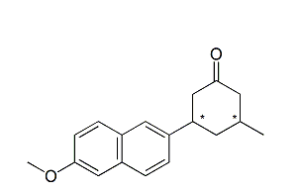 Nabumetone EP Impurity A