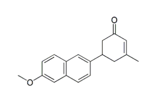 Nabumetone EP Impurity B