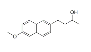 Nabumetone EP Impurity C