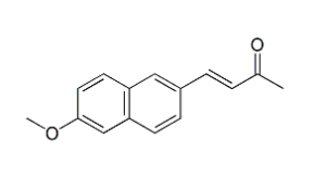 Nabumetone EP Impurity D