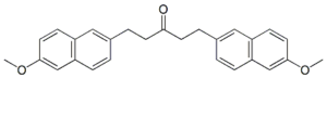 Nabumetone EP Impurity E