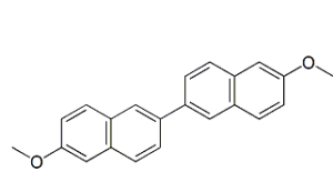 Nabumetone EP Impurity F