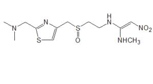 Nizatidine EP Impurity C