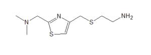 Nizatidine EP Impurity D
