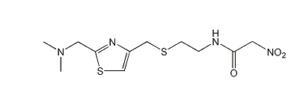 Nizatidine EP Impurity E