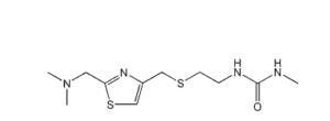Nizatidine EP Impurity I