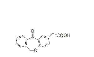 Olopatadine USP RC C