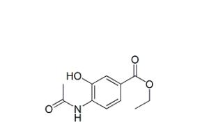 Oseltamivir EP Impurity D