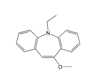 Oxcarbazepine EP Impurity G