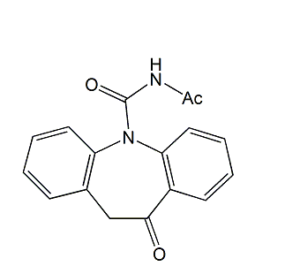 Oxcarbazepine EP Impurity L