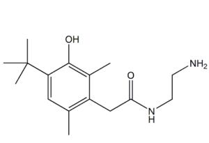 Oxymetazoline EP Impurity A