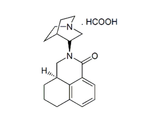 Palonosetron USP RC D
