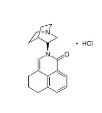 Palonosetron USP RC E