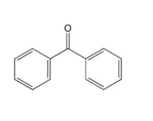 Phenytoin EP Impurity A