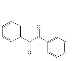 Phenytoin EP Impurity B