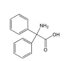 Phenytoin EP Impurity C