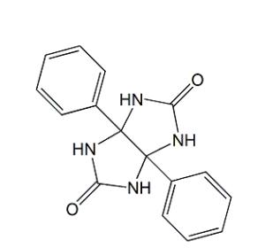 Phenytoin EP Impurity D