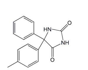 Phenytoin EP Impurity F