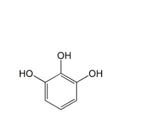 Phloroglucinol EP Impurity A
